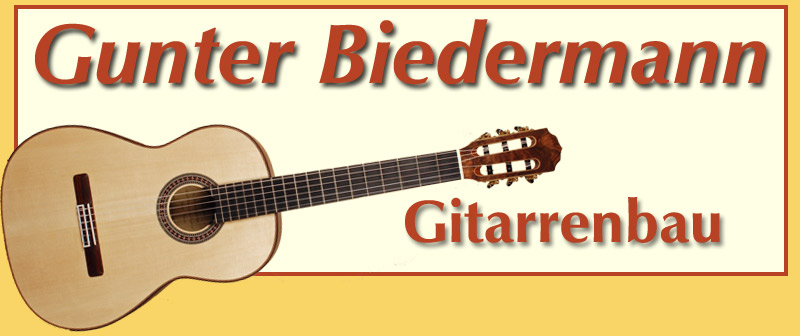 Gunter Biedermann